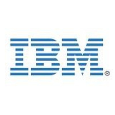 Check special coupons and deals from the official website of IBM Corporation