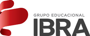 Exclusive Coupon Codes at Official Website of IBRA Educacional - BR - CPL