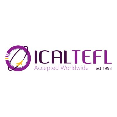 ICAL TEFL