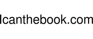 Exclusive Coupon Codes at Official Website of Icanthebook