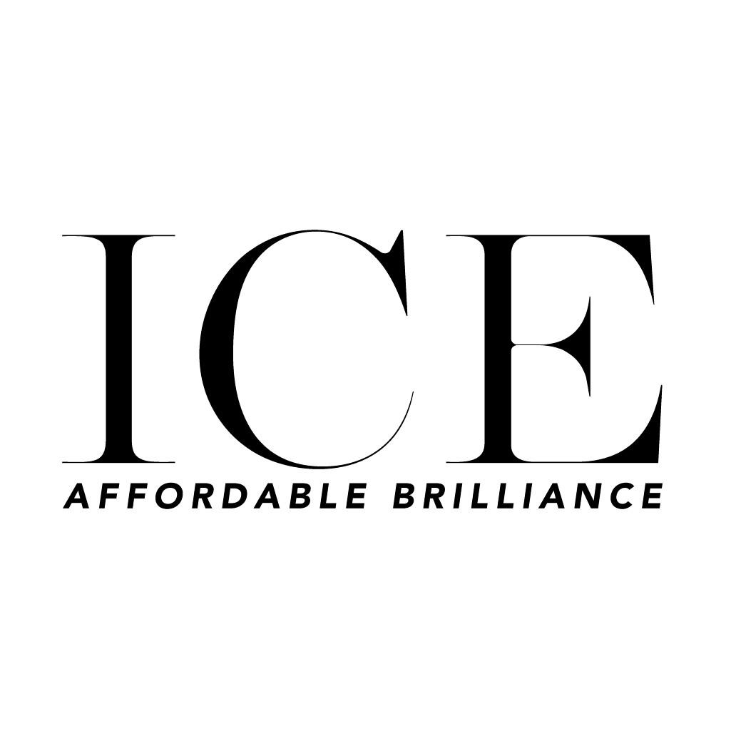 ICE Diamonds & Jewelry