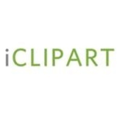 Exclusive Coupon Codes and Deals from the Official Website of ICLIPART