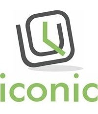 Exclusive Coupon Codes and Deals from the Official Website of Iconic