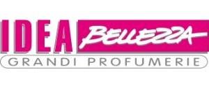 IdeaBellezza IT