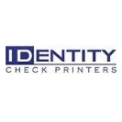 Identity Checks