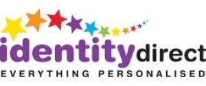 Identitydirect.co.uk