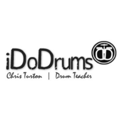IDoDrums