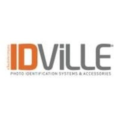 Idville