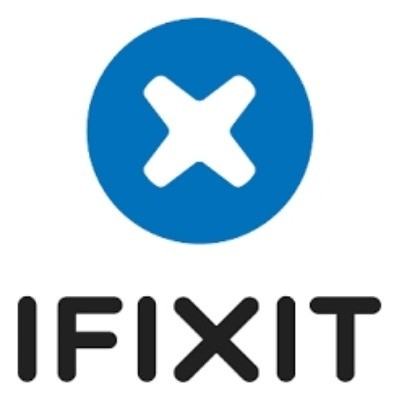 Check special coupons and deals from the official website of IFixit