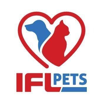 IFL Pets