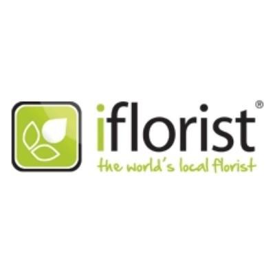 IFlorist UK