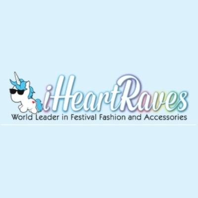 IHeart Raves