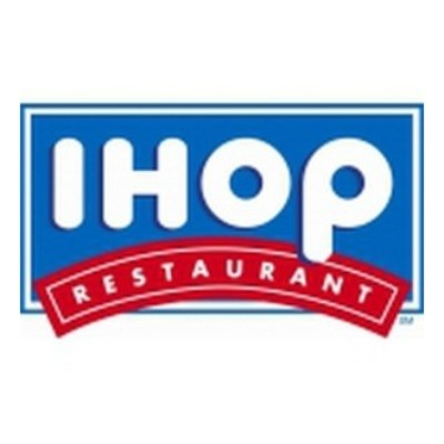 Check special coupons and deals from the official website of IHOP