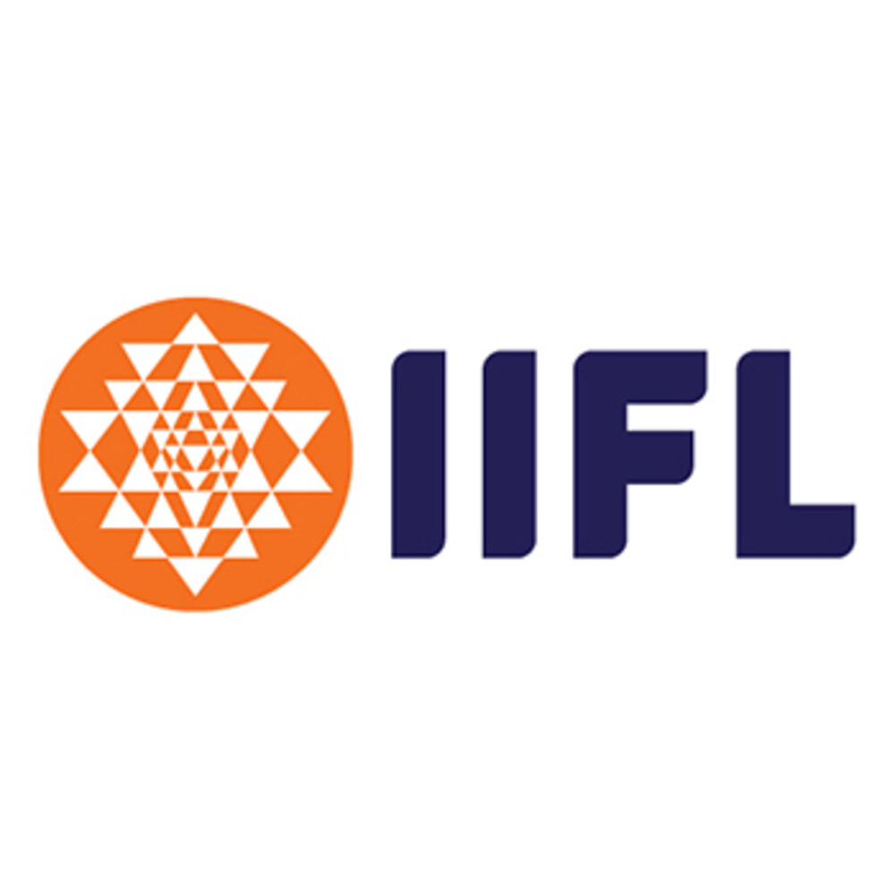 Exclusive Coupon Codes at Official Website of IIFL.com Mutual Fund- India