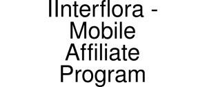 IInterflora - Mobile Affiliate Program
