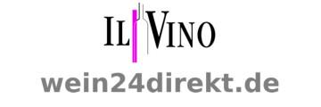 Exclusive Coupon Codes at Official Website of IL VINO Wein24direkt.de
