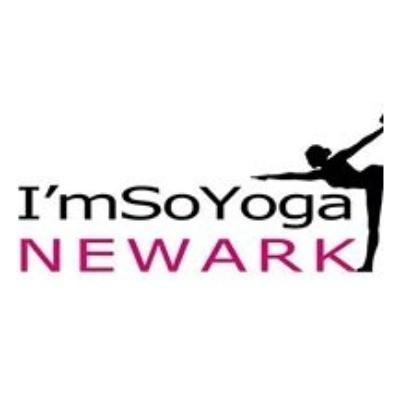Im So Yoga Newark