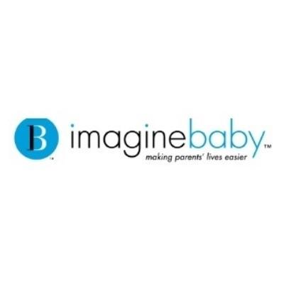 Imagine Baby