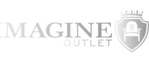 Exclusive Coupon Codes at Official Website of Imagine Outlet