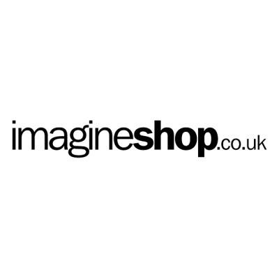 Imagine Shop