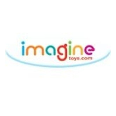 Check special coupons and deals from the official website of Imagine Toys