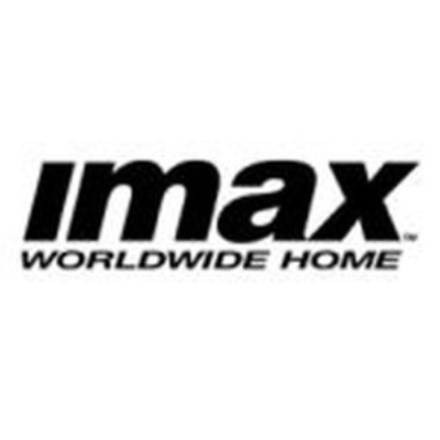 Exclusive Coupon Codes and Deals from the Official Website of Imax