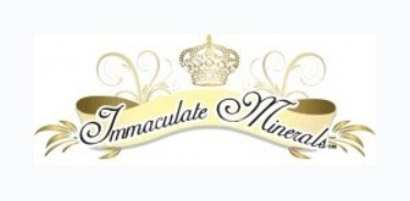 Immaculate Minerals