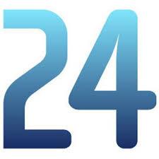 Exclusive Coupon Codes at Official Website of Immoverkauf24Kampagne (Schweiz) - Die Experten Für Ihren Immobilienverkauf