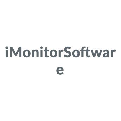 IMonitorSoftware