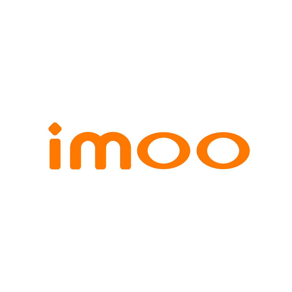 Cyber Monday Deals + Exclusive Coupon Codes @ Official Website of Imoo FR