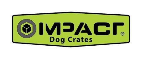 Impact Dog Crates