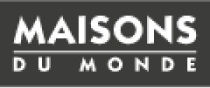 Exclusive Coupon Codes at Official Website of Impiego Maisons Du Monde