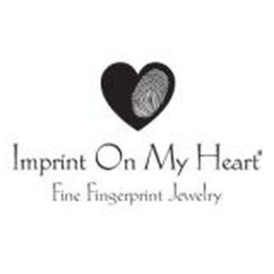 Imprint On My Heart