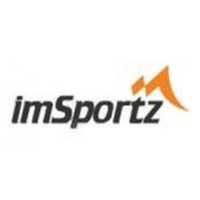 Imsportz Holdings