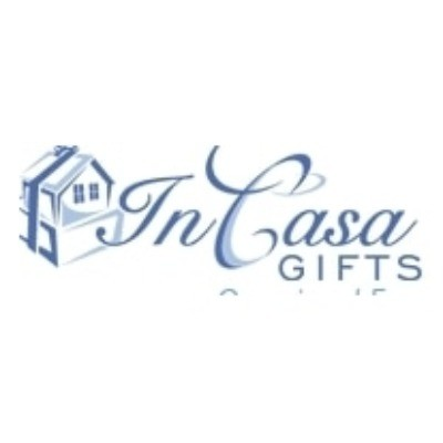 InCasa Gifts