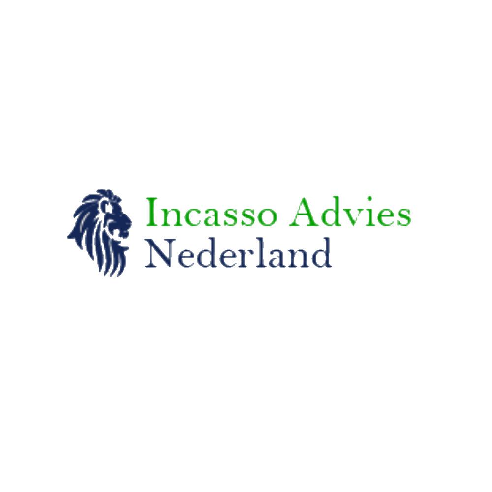 Incassoadviesnederland.nl