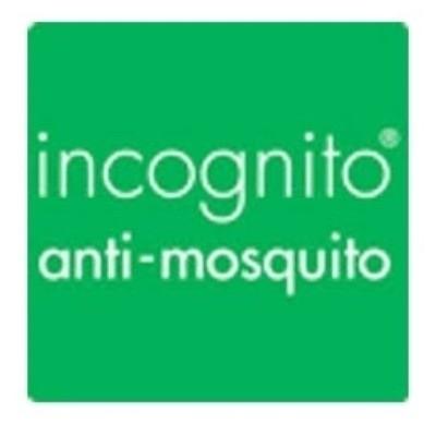 Incognito Mosquito Repellent