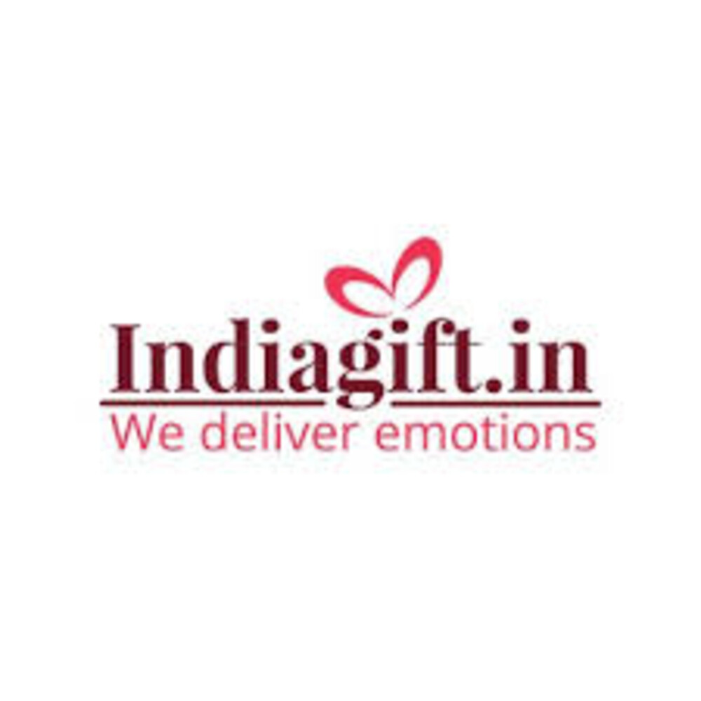Exclusive Coupon Codes at Official Website of Indiagift.in