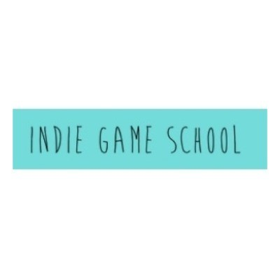 Indie Game School