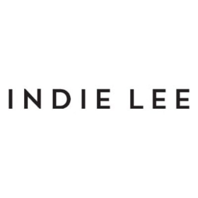 Indie Lee