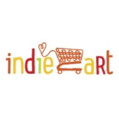 IndieCart