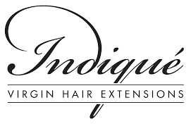 Indique Hair