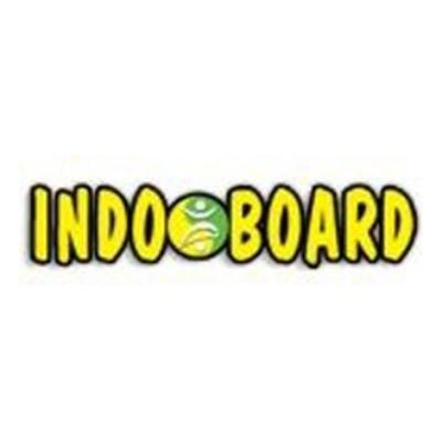 Indo Board Balance Trainers
