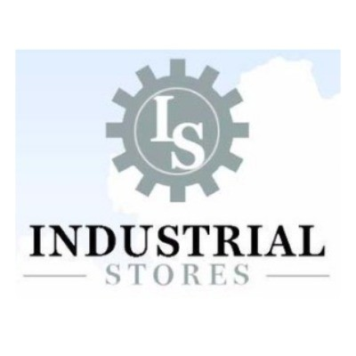 Industrial Stores