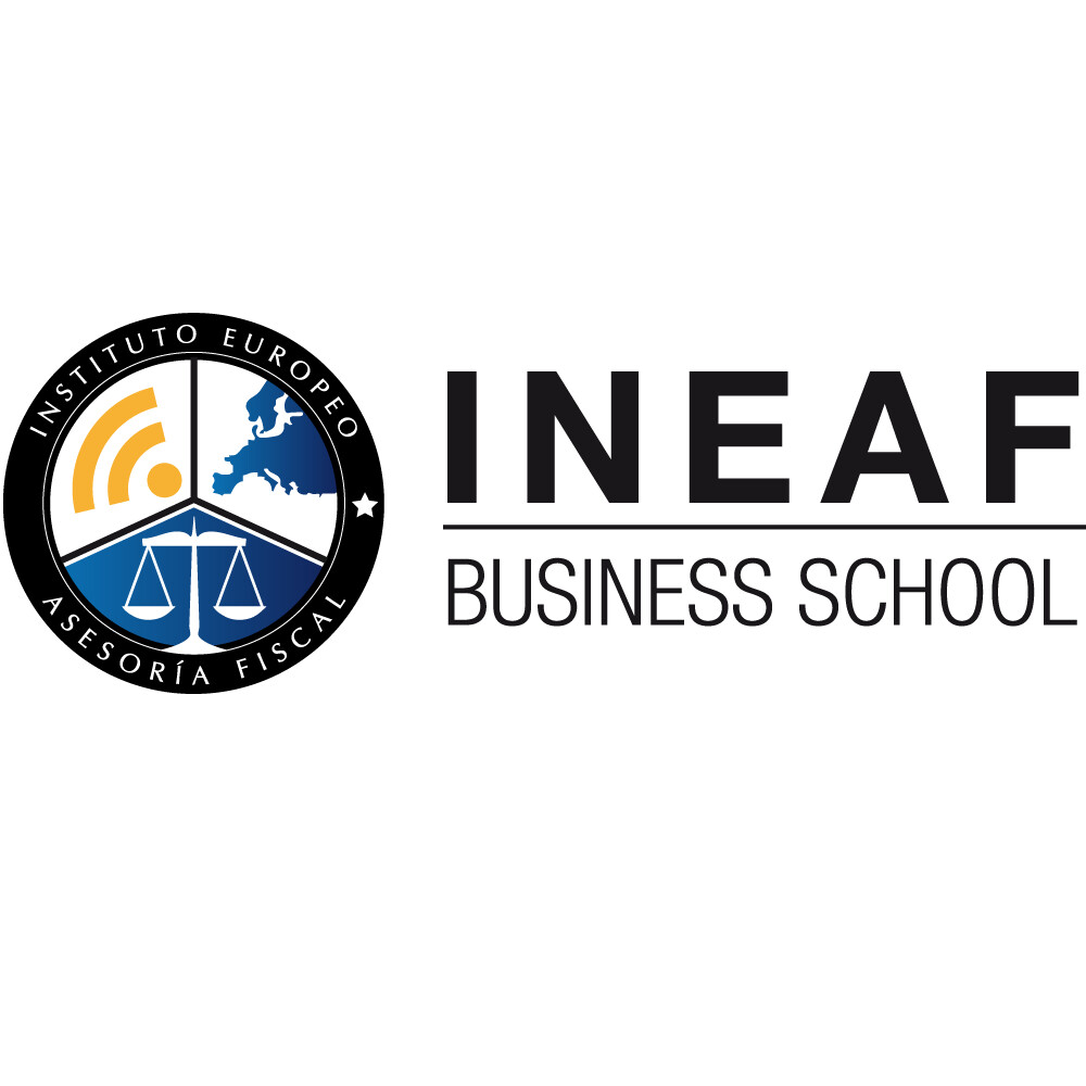 Exclusive Coupon Codes at Official Website of INEAF Business School