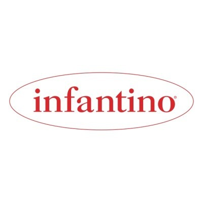 Check special coupons and deals from the official website of Infantino
