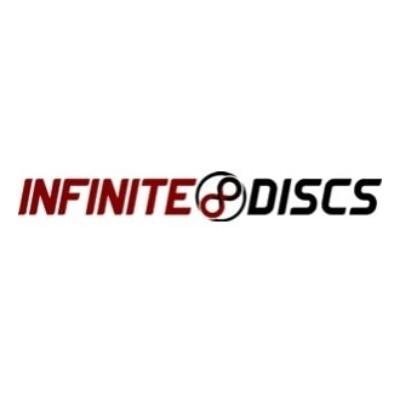 Infinite Discs