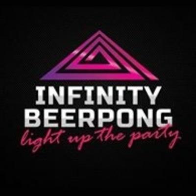 Infinity Beer Pong