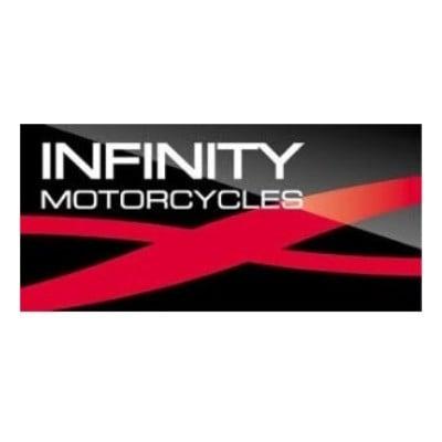 Infinity Motorcycles