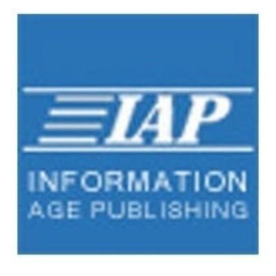 Information Age Publishing